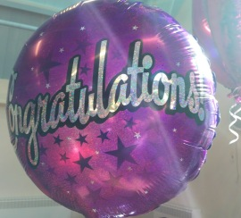 congratulations-balloon-2